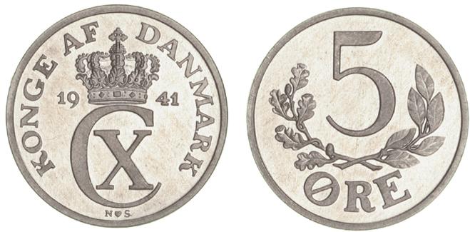 DNF3.10_DKAAR_Chr10_1941