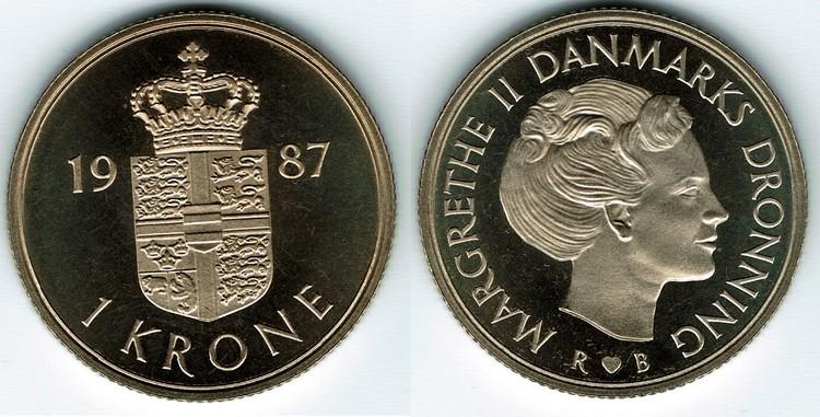 DNF8.14_DKAAR_M2_1987